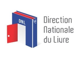 Direction nationale du livre